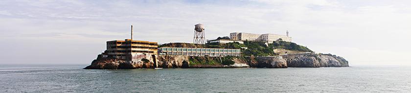 escape-alcatraz[1]