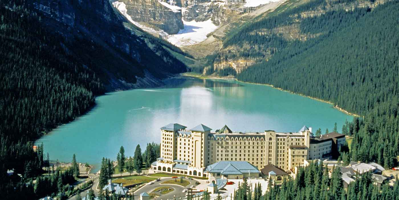 goldleaf-service-chateau-lake-louise[1]